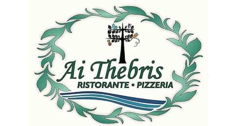 Ai Thebris