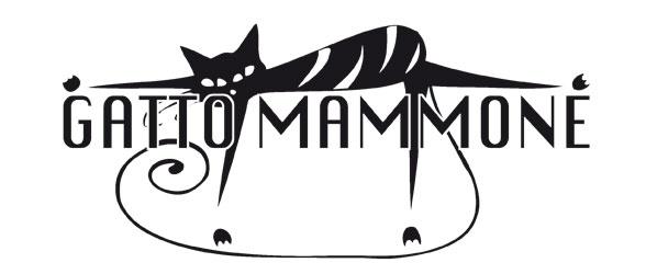 Gatto Mammone
