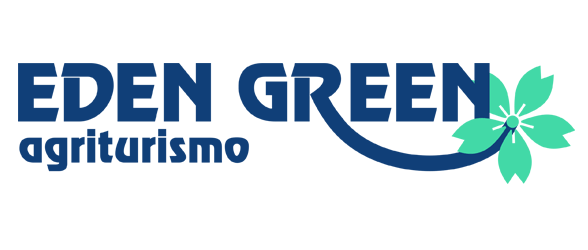 Agriturismo Eden Green