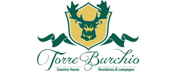 Torre Burchio