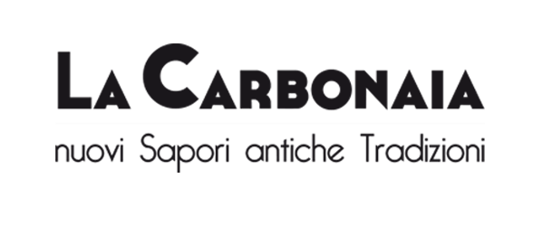 La Carbonaia