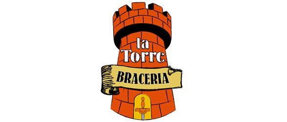Braceria La Torre
