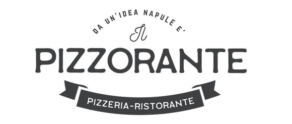 Pizzorante Napule è
