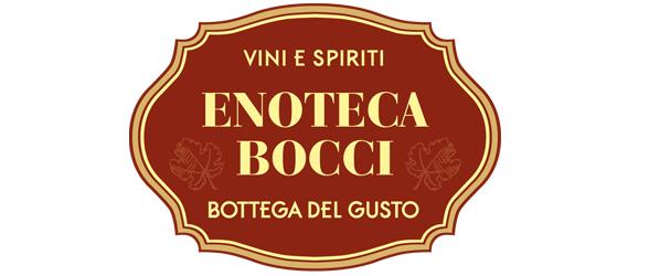 Enoteca Bocci