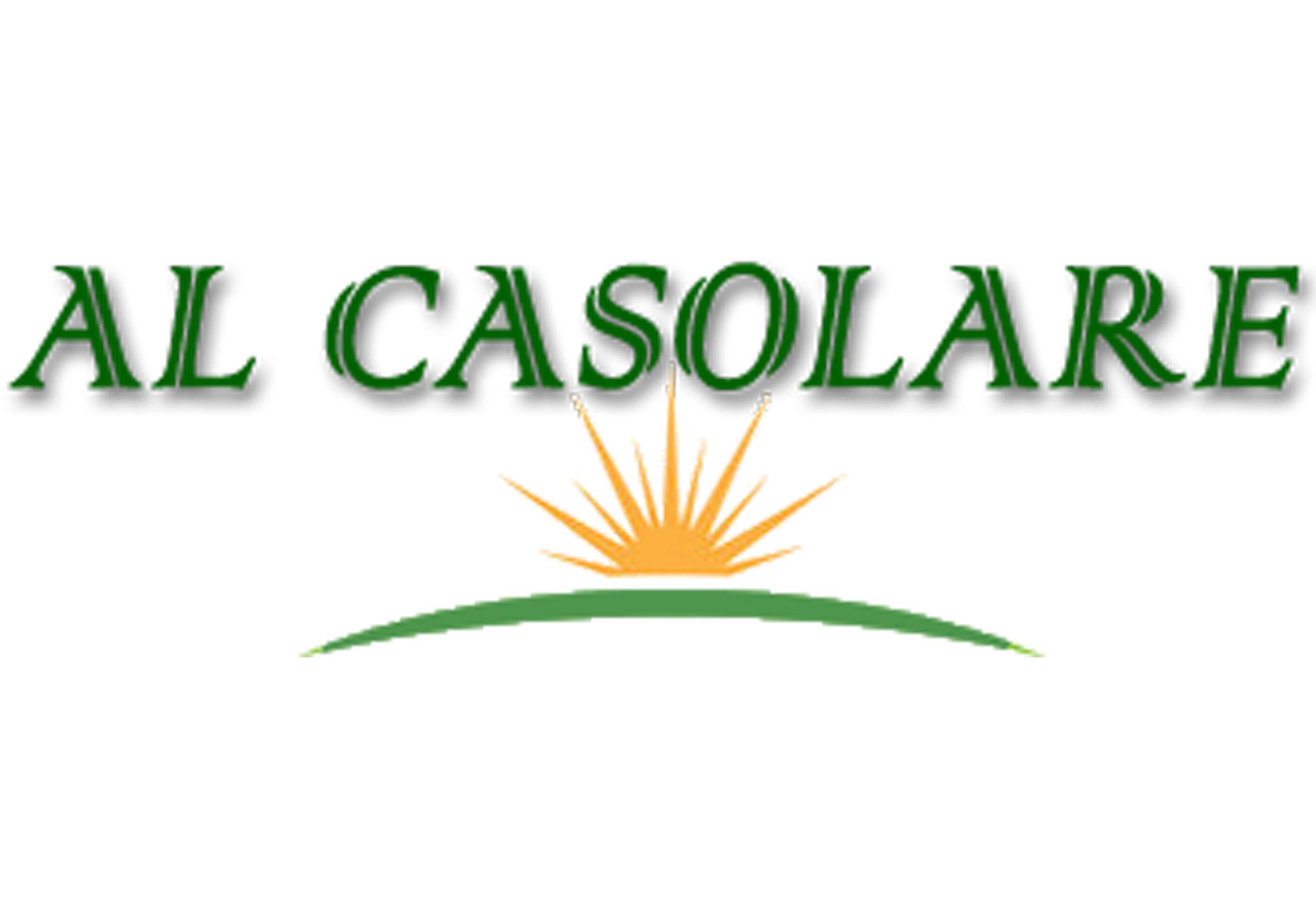 Al Casolare