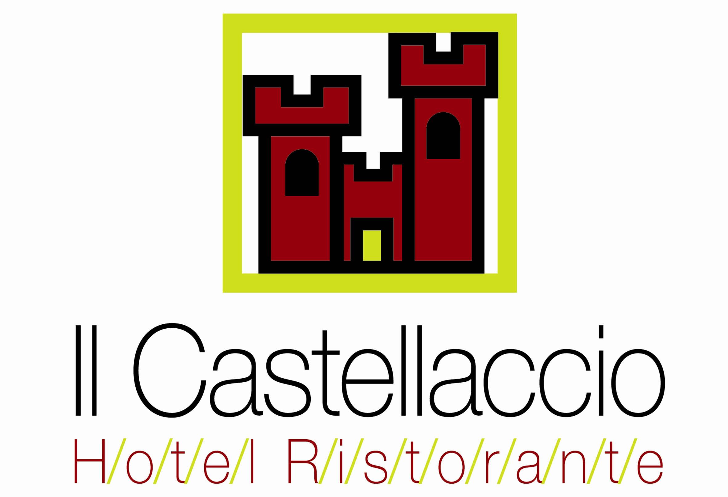 Il Castellaccio