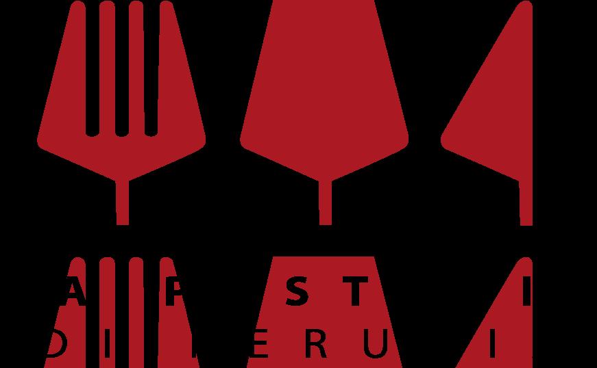 La Pasteria di Perugia