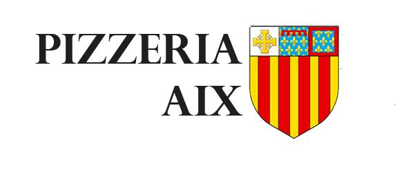 Pizzeria Aix