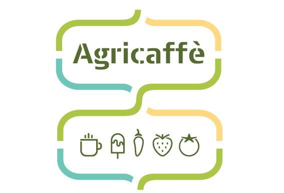 Agricaffè
