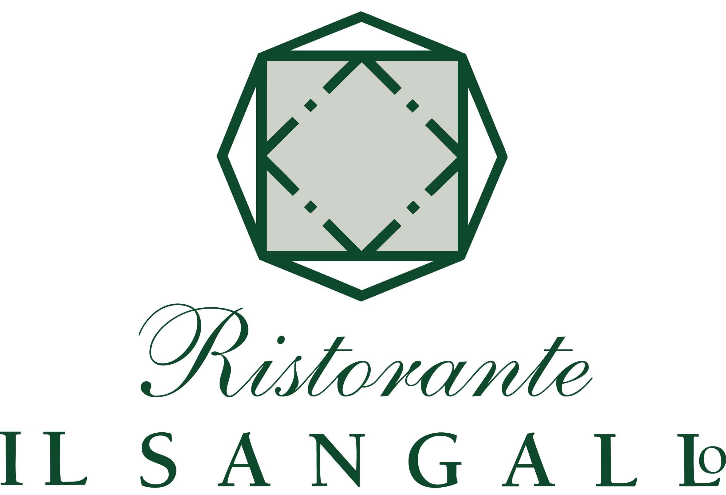 Ristorante Il Sangallo