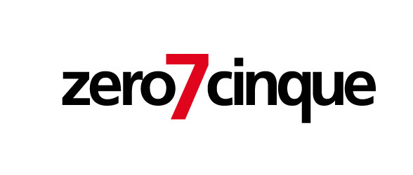 Zero7cinque