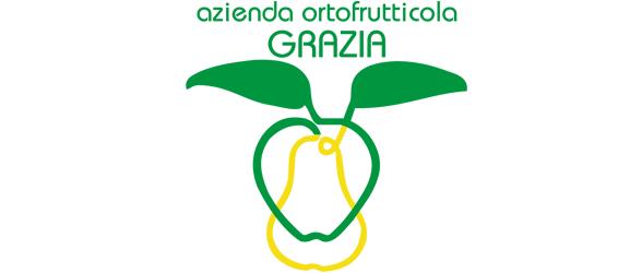 Azienda Ortofrutticola Grazia