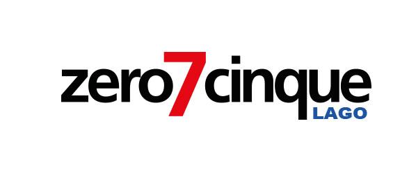 Zero7cinque Lago