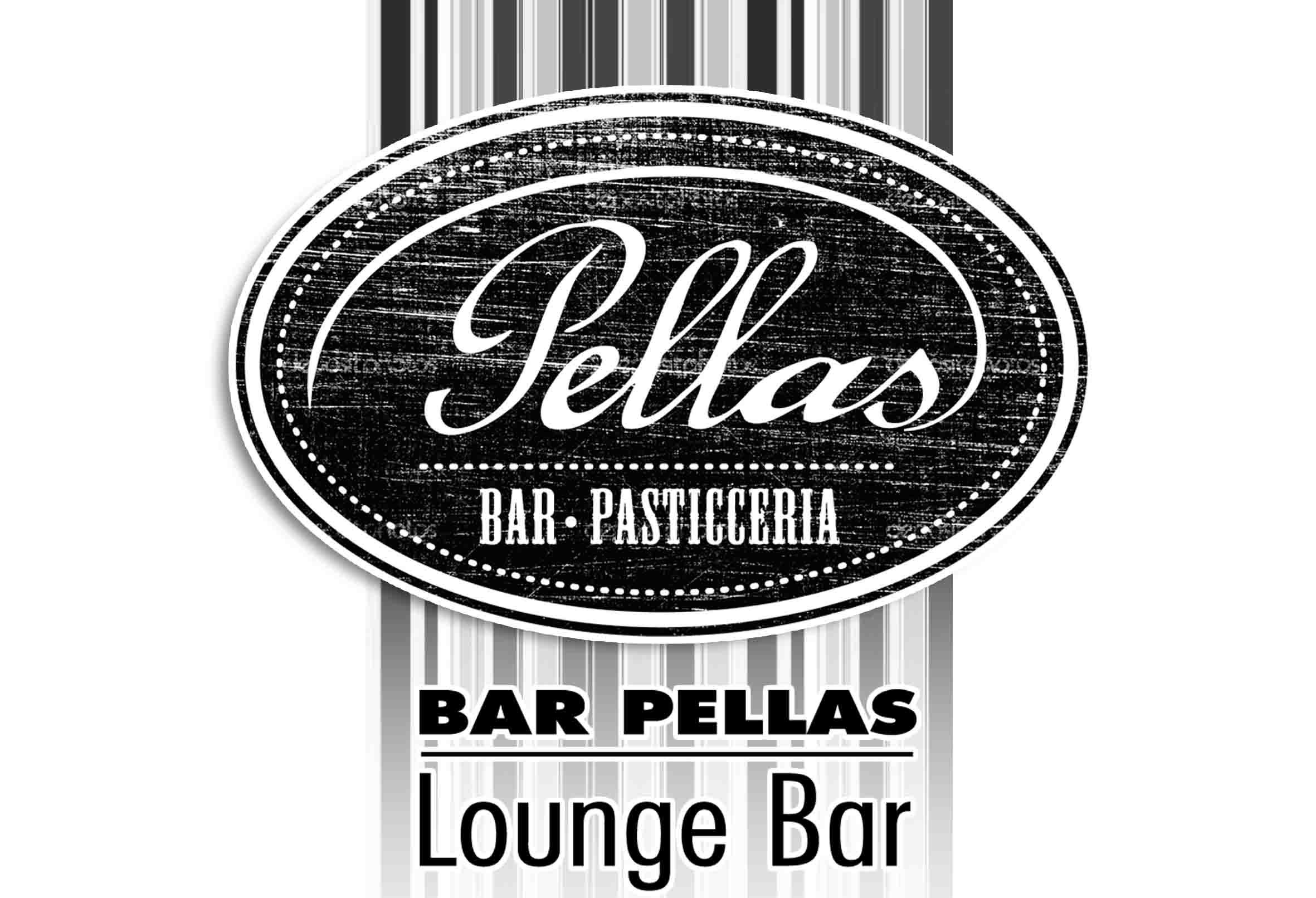 Bar Pellas