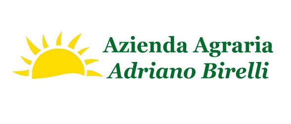 Azienda Agraria Birelli