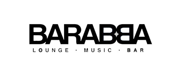 Barabba Club Restaurant