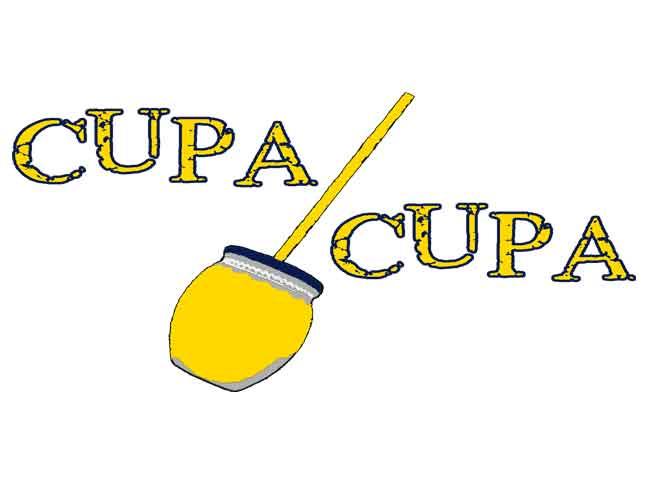 Cupa Cupa