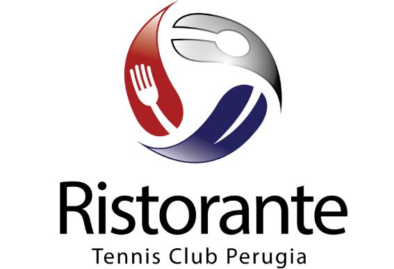 Ristorante Tennis Club PG