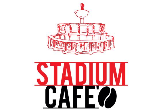 Stadium Cafè
