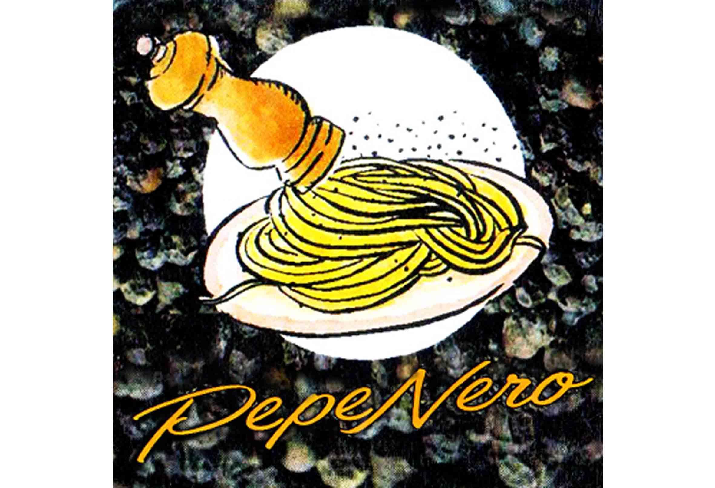 PepeNero
