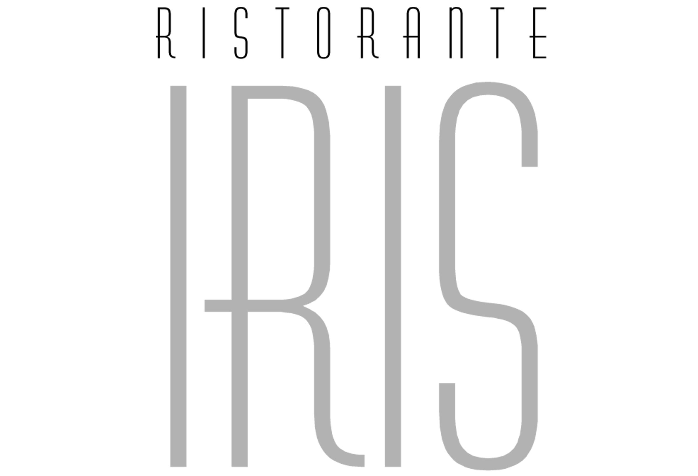 Iris Ristorante