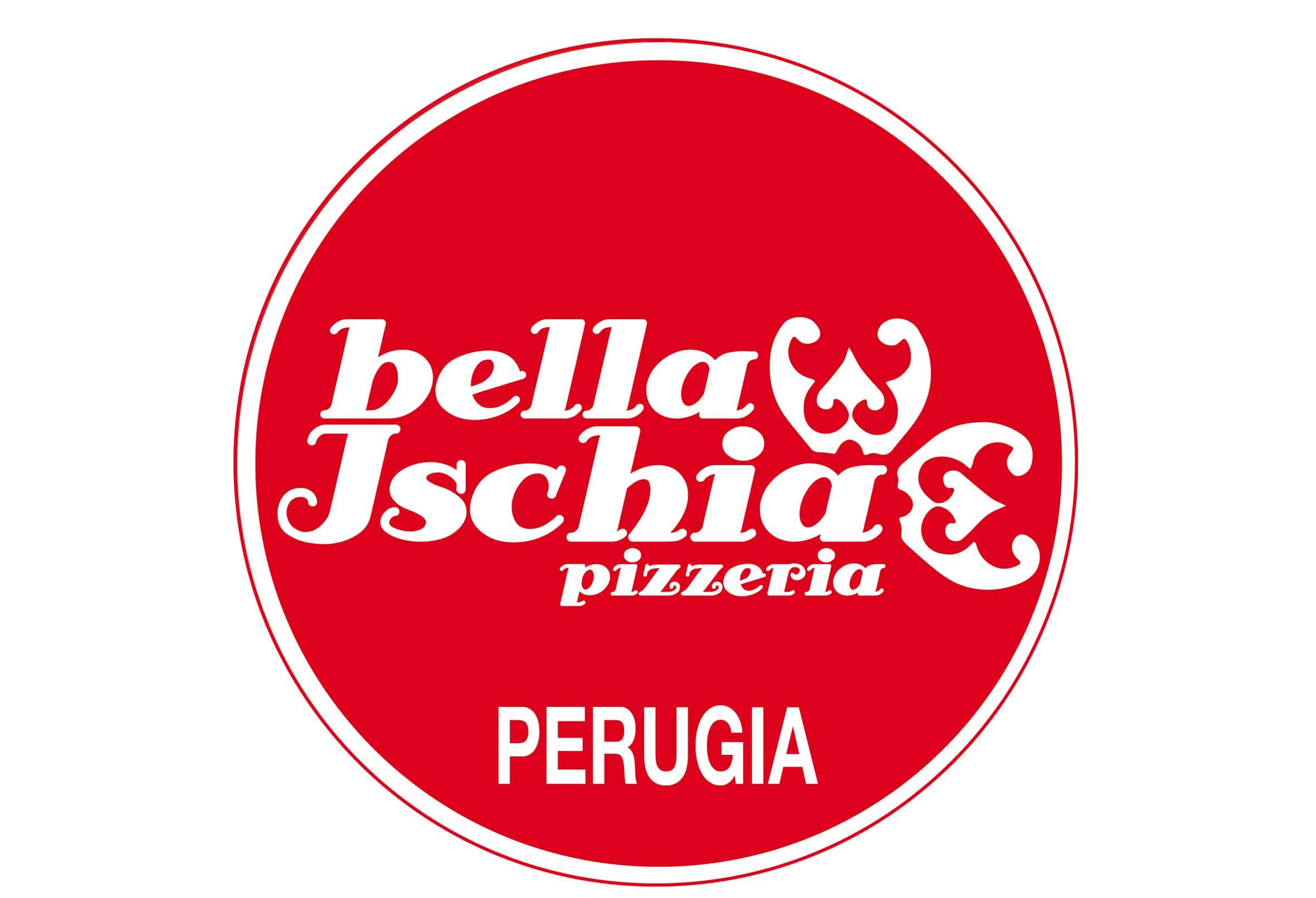 Bella Ischia - Perugia