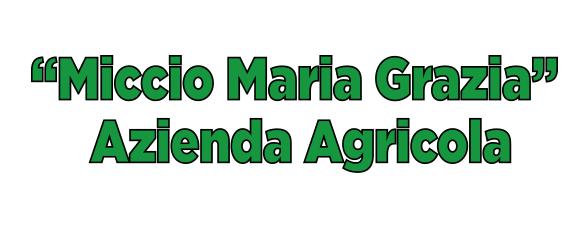 Miccio Maria Grazia