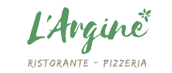L'Argine - Ristorante Pizzeria