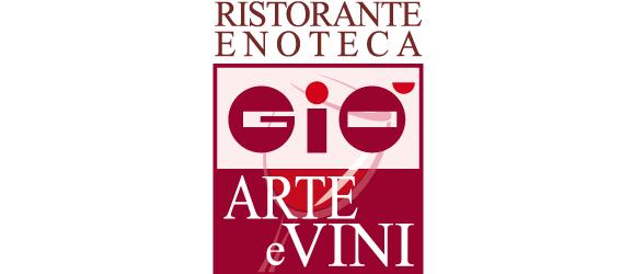 Ristorante Giò Arte e Vini