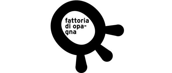 Fattoria di Opagna